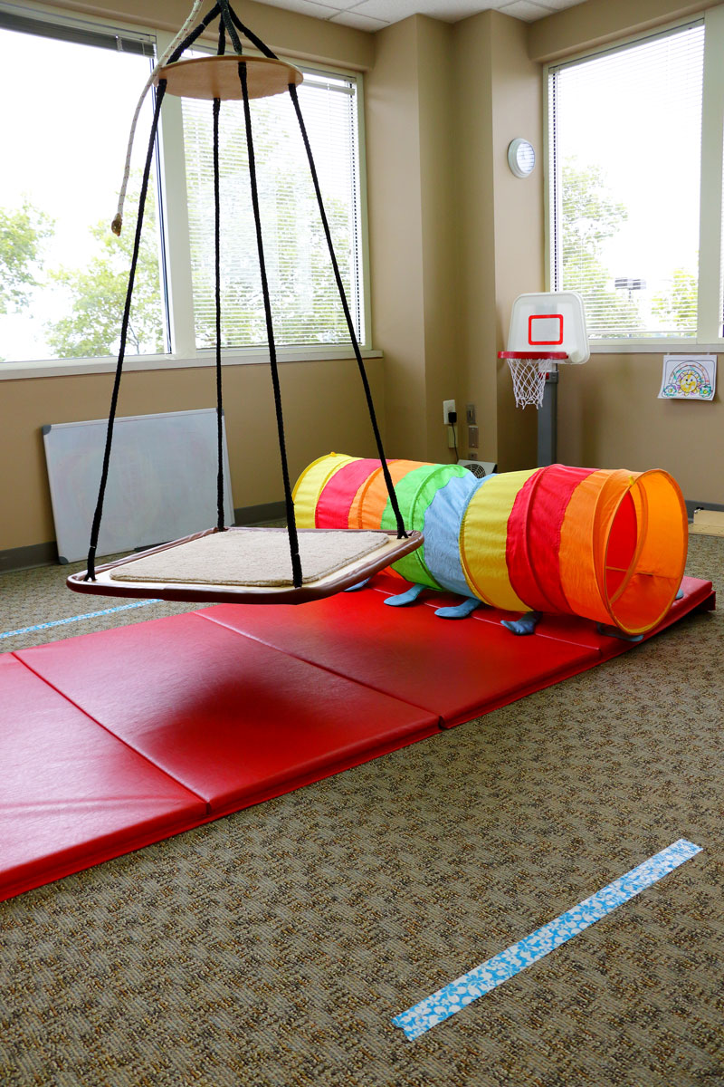 Equipment pediatric physical therapy - Our Collaborative Approach To Pediatric Physical Therapy Eases Challenges With Daily Caregiving While Promoting Your Child S Independence And Increasing