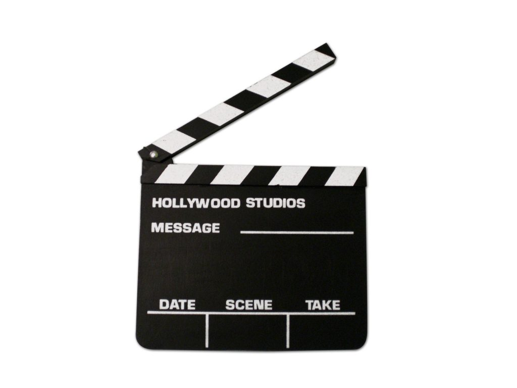 movie-clapboard-1184339-1600x1200